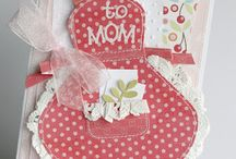 Card-Mothers Day