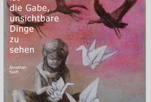 kunst & zitate - art &  quotes / kunst & zitate http://blog.dorotheakoch.de/lesen/
