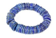 Stone Bracelet Gemstone Crystal