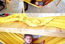 DIFFERENT USES OF BABY-WRAPS