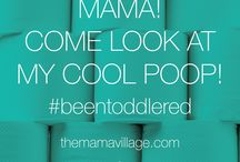Mama Village / Inspirational Quotes and Activities for moms!