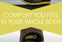 Barefoot Minimalist Performance Shoe / The NEW Prio is a high-performance, true minimalist running and fitness shoe. The Prio is about proPRIOception. Your feet are supposed to move, bend, flex and feel… the Prio lets you do that. FEEL the Freedom, FEEL the fun, and FEEL the World.