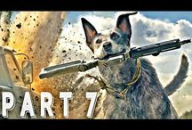 Far Cry 5 Gameplay - Walkthrough Part 7 - BOOMER (FC5 PS4) #farcry5 #farcry