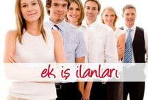 ek iş ara / Evlere İş Veren Firmala, ek iş ilanları, ek iş http://www.ekisara.org/
