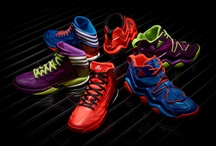 Adidas Basketball / Productos Adidas Basketball & NBA disponibles en MelonKicks!
