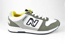 ayakkabı alınacak yerler pappucino.com