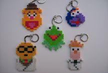 handman beads