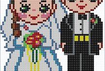 z - pixel art - divers