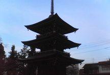 寺社 2007-2016