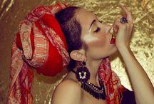 Buy AQABA / AQABA PERFUME - A Love Story