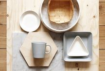 PLATES | for goodness