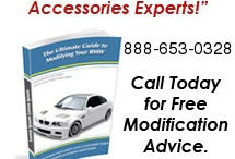 Automotive / Automotive parts, accessories, finance, service, gifts, dealers http://www.planetgoldilocks.com/automotive