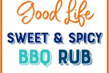 Good Life Wife Blog