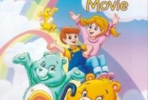 Care Bears Movies