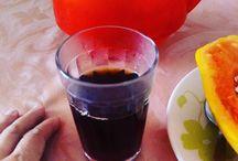 Comida Boa Muda Tudo Café em copo americano é declaração de amor ❤ #bomdia #comidaboamudatudo #bebidaboamudatudo #cafecoado #cafecolombiano #nadirfigueiredo #copoamericano