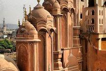 South Asia / Travel, traveling, getaways, vacation, holidays, trip, black travel, black travel blogger, travel blog, travel blogger, black travel movement, Asia, South Asia, Bangladesh, Bhutan, India, Maldives, Nepal, Sri Lanka