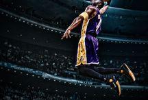 NBA (Idolos)