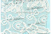 New Lace Fabric Pattern Catalog / New Lace Fabric Pattern Catalog  For Fashion Designer, Garment Factory Wholesale and Supplier    More Information  http://lacepattern-showroom.blogspot.com  Hong Kong Li Seng Co Ltd E-Mail:liseng@biznetvigator.com