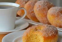 D-d-d-donuts