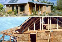 Eco Homes