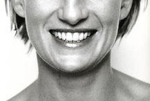 Erinnerung Prinzessin Diana