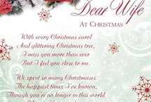 Grief & the Holidays