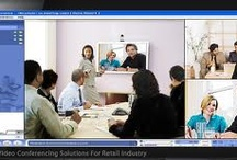 video conferencing software / Video Conferencing Software, Solutions and Service Provider in India, offering high definition HD Audio and Video Conferencing Solutions. PeopleLink is a pioneer in high definition multi-party video conferencing using a personal computer, with HD quality over converged IP networks.
