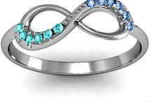 Rings & Diamonds***