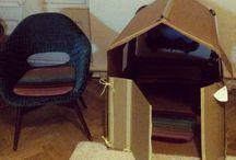Kid house / Kid house