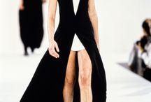 DESIGNERS | Calvin Klein
