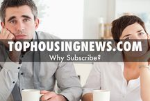 Top Housing News