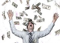 Cash loans no credit