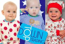 Wholesale Clothing Pallets / Wholesale Discount Clothing Pallet deals from leading UK wholesaler www.topdowntrading.co.uk