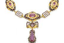 bijoux.bijoux.