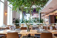 Green Fig Restaurant