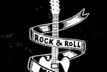 rock'n roll me