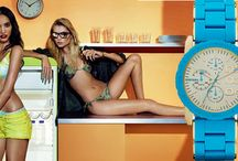 Δείτε τα ΝΕΑ ρολόγια DIESEL μόνο στο OROLOI.GR!