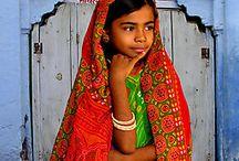 maharajaj viaggi / tour operator per india