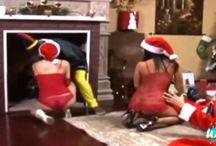 Χριστουγεννιάτικες Ειδήσεις / Ό,τι κυκλοφορεί στον κόσμο του internet και γίνεται viral, σχετικό με την μαγευτική εποχή των Χριστουγέννων!