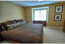 Bedroom Design / A collection of Extravagant Bedrooms in Michigan