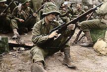 US WW 2