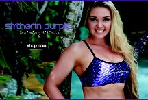 2014 Range / Swimwear from our current Range for 2014