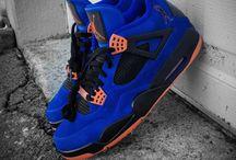 Sneakers #Sam