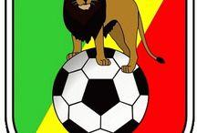 1.KONGO
