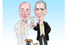 Proud gay wedding tenters (Civil Ceremony) / Civil Ceremonies, gay weddings, gay & lesbian friendly marquee services, LGBT tenting here :-)