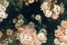 Jacobus Van Looy Paintings