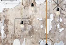 Inspiring Decoration Ideas