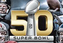 Bouchées du Super Bowl / Bouchées santé pour satisfaire votre appétit