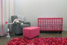 Nursery Projects