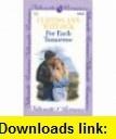 book download